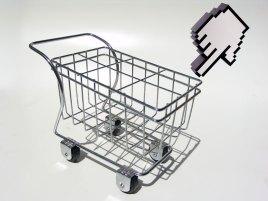 Falando de E-commerce