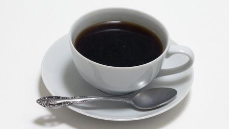 Cafezinho no ecommerce