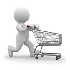 E-commerce e o e-consumidor