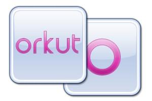 Orkut Brasil