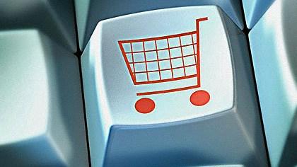 ecommerce e tecnologia estrategica