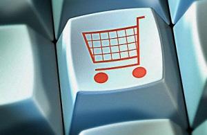 E-commerce e Tecnologia estratégica