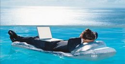 Oceano de E-commerces