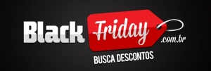Faturamento Black Friday 2014