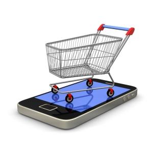 Faturamento do Comércio Eletrônico em 2014