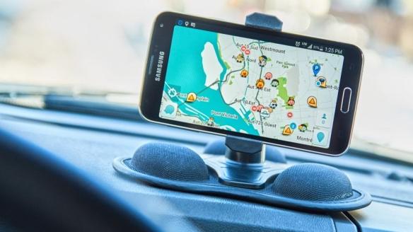 Makro leva consumidores às lojas em parceria com o Waze