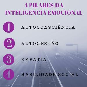 A Inteligência Emocional influencia sua carreira